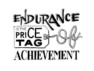 #Fitness #Cardio #Endurance