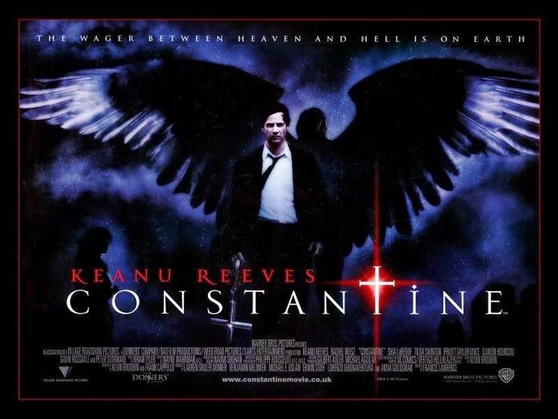 Movie Posters 2000: 100 Years Of Movie Posters: Horror Movies 2000-2005