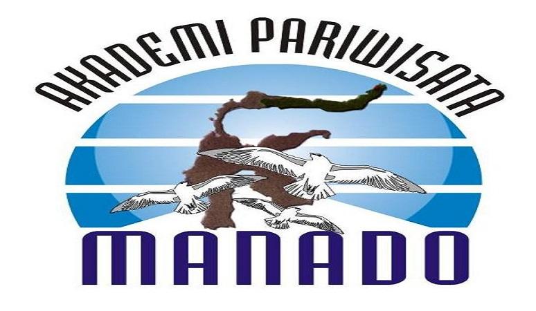 PENERIMAAN MAHASISWA BARU (AKPAR MANADO) 2018-2019 AKADEMI PARIWISATA MANADO