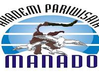 PENDAFTARAN MAHASISWA BARU (AKPAR MANADO) 2020-2021