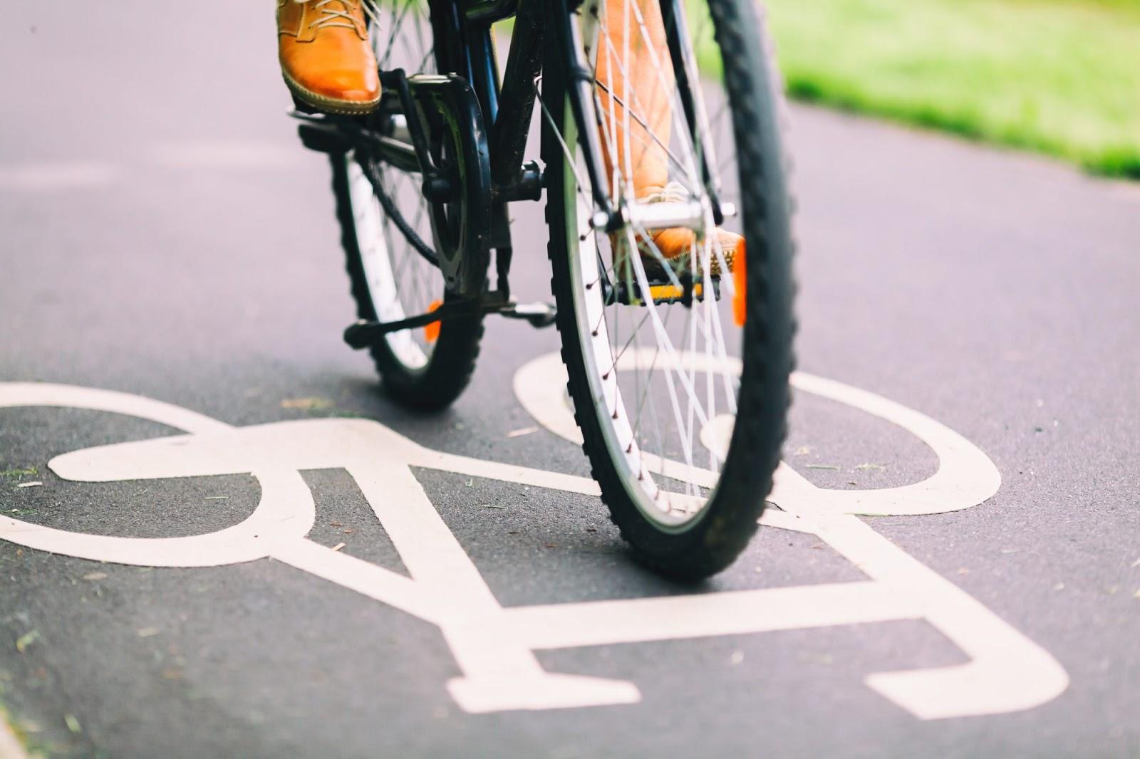 konkurs-dla-rowerzystów