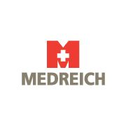 Medreich R&D Centre Walk In for Officer, Executive, Assistant Manager, Deputy Manager.