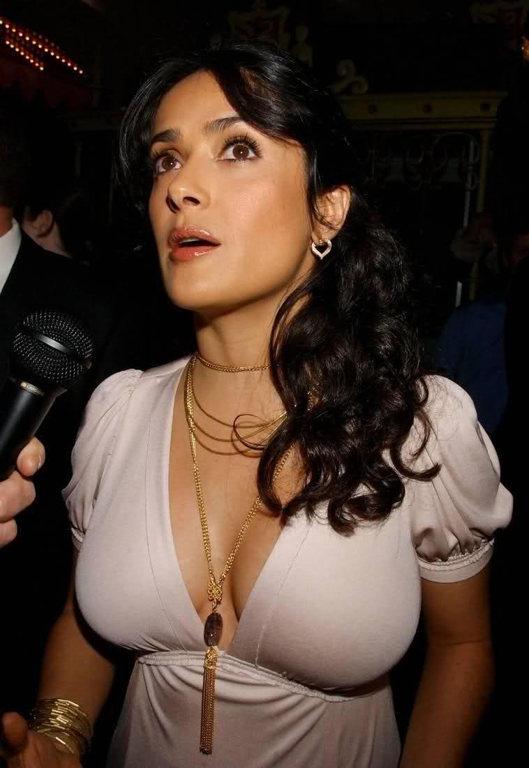 pron sex boob girl