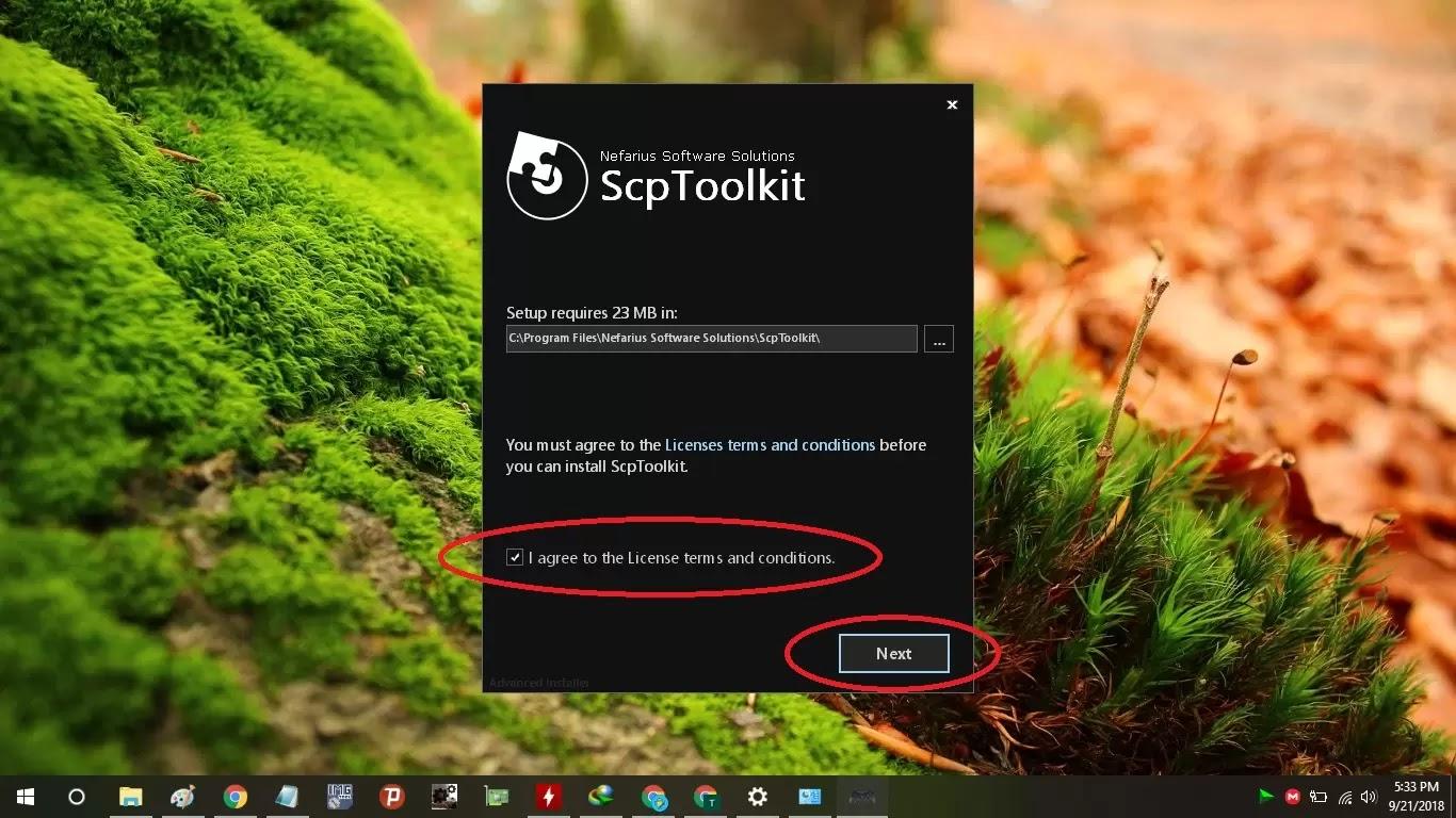 Cara Menghubungkan Stik PS3 Ke Laptop Melalui Bluetooth Bawaan Laptop