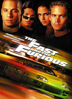 http://www.hindidubbedmovies.in/2017/09/fast-and-furious-2009-watch-or-download.html