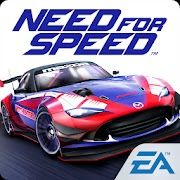 Need for Speed No Limits 2.9.1 Apk
