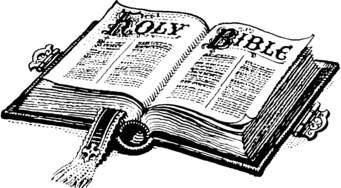 Providentissimus Deus