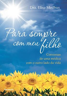 Para Sempre com meu Filho (Elisa Medhus)