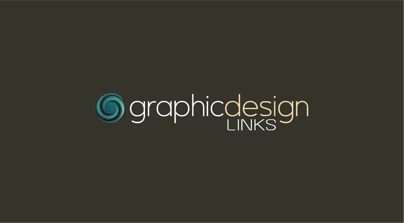 Logo Design: Graphic Design Logo