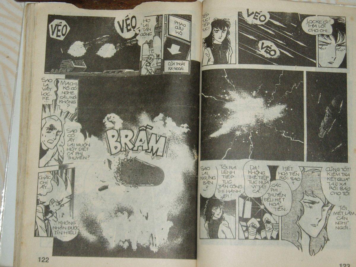 Siêu nhân Locke vol 01 trang 60