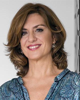 Giselle Rumeau cancer de mama