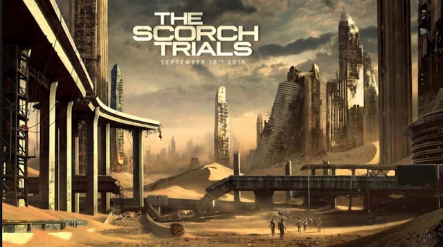 download movie maze runner scorch trials brrip 720p ganool