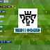 أضافة اللوغو | Scoreboard الخاص ب BeinSports في PES 16 لجميع الدوريات و البطولات | أخر تحديث