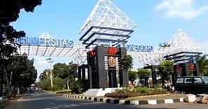 Universitas Terbaik di Jawa Tengah Menurut Rangking DIKTI