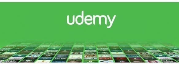 how to get free courses on udemy - torok-technology