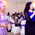 The Truth About Anita Oyakhilome's Name Change