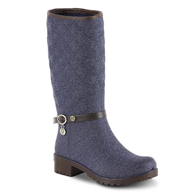 https://www.sears.com/ulan-women-s-nancy-quilted-rain-boot-navy/p-A029131523?plpSellerId=Sears&prdNo=1&blockNo=1&blockType=G1
