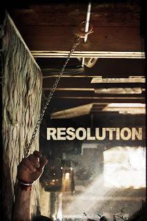 Resolution (2012) [พากย์ไทย]