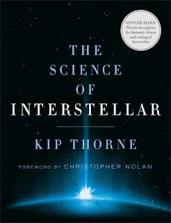 The Science Of Interstellar (2014)