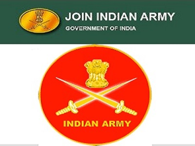 Indian Army Katihar Rally 2018 Various Post Apply Now