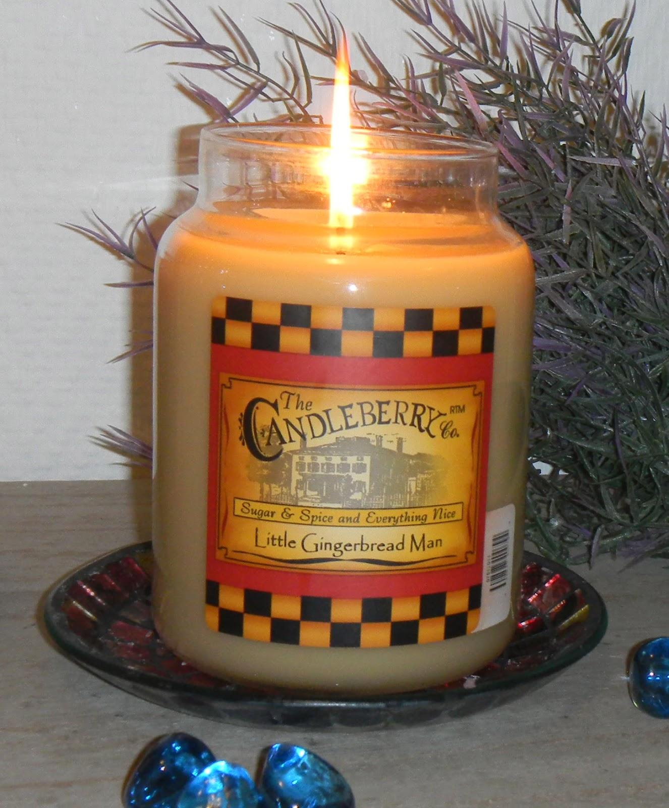 DSCN1446 Stilvolle Warum Flackern Kerzen Im Glas Dekorationen