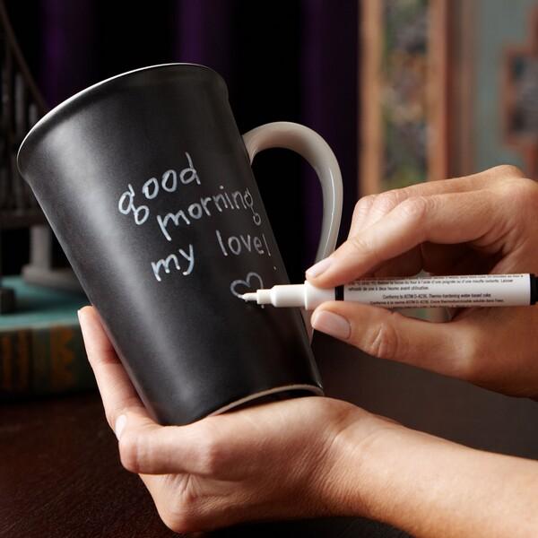 Starbucks Create Your Own Coffee Mug Tumbler