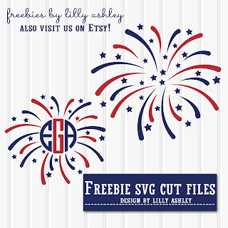 http://www.thelatestfind.com/2016/07/free-svg-files-for-fourth-of-july.html