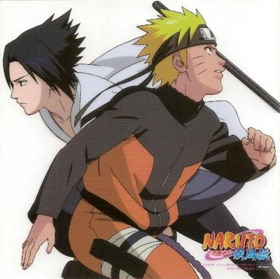 Lyrics for your Life: Surface - Sunao na Niji (OST  Naruto
