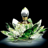 perfume fragrance reflect your personality