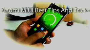 Tricks, tips for redmi 2, Redmi 2 Prime, Redmi 3, Mi 4i, Mi 4, Xiaomi redmi Note, Redmi Note Prime