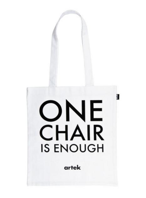 ONE-CHAIR-IS-ENOUGH-TOTE-BAG