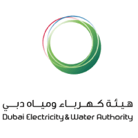 DEWA UAE Careers | Senior Editor - Arabic