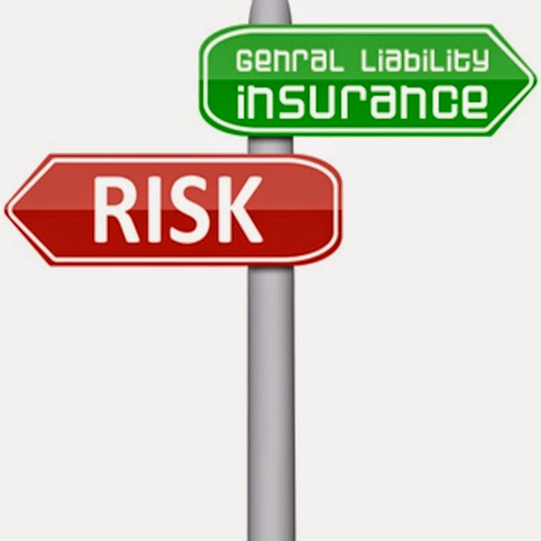 Liability Car Insurance Quote 2: Liability Insurance Quotes
