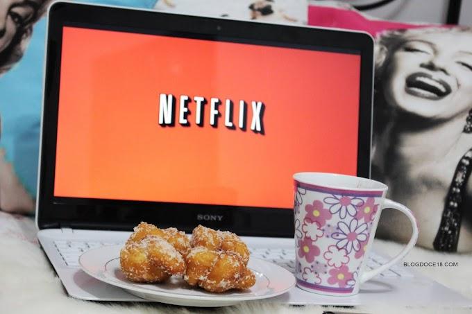 6 séries para assistir e se divertir