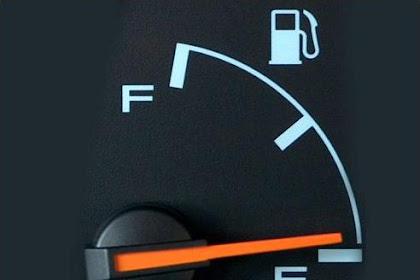 6 Tips Ampuh Menghemat BBM yang Dapat Anda Lakukan