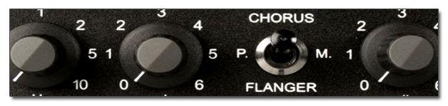 http://www.manualguitarraelectrica.com/p/guia-pedales-chorus-flanger.html