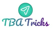 TBA Tricks - Free Recharge Tricks, Loot tricks, Free Paytm Cash, Fantasy Sports Update