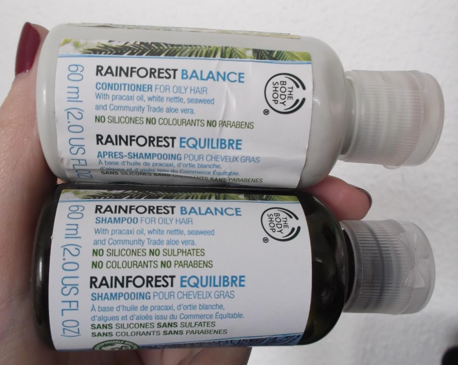 senses aloe vera dusch shampoo