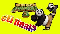 kung fu panda 3 final