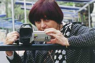 Varda por Agnès - filme