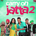 CARRY ON JATTA 2 (MOVIE DOWNLOAD)