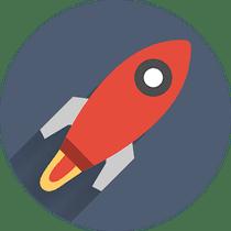System Tweaker PRO root v5.0.1 Paid APK