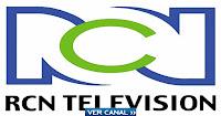 RCN Televisión en vivo