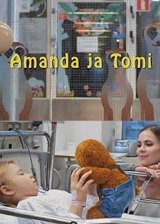Amanda ja Tomi (2015)