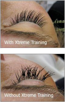 eb3cec9979f We use the Xtreme Lash line which is an FDA approved product and we are  trained and certified by Xtreme Lash. Xtreme Lash is a superior product and  their ...
