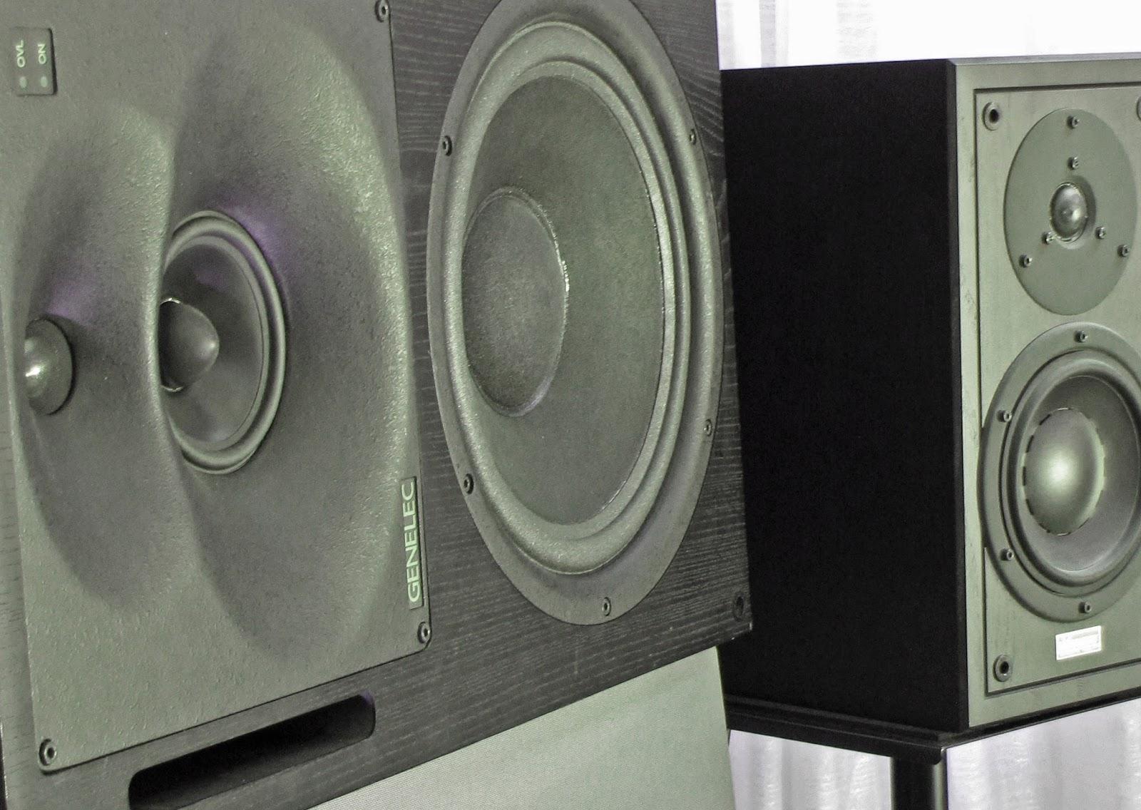 Kostenlose technische Bewertung von produzierten Musiktiteln ...