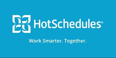 HotSchedules Apk for Android (paid)