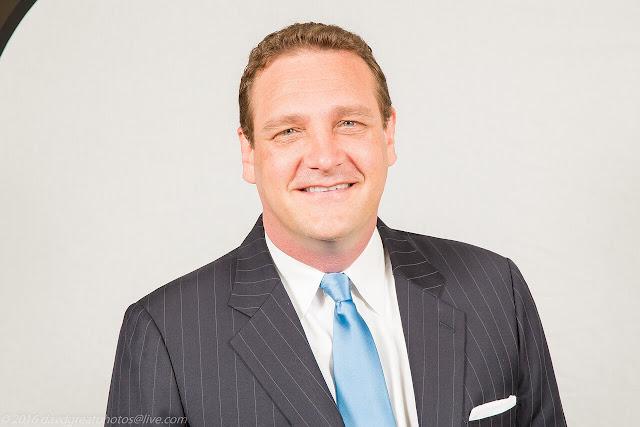 New CEO of TrueBlue hails from Metamora, Metamora Herald