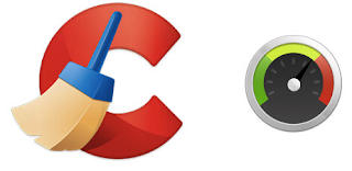 CCleaner Download Full Version Support