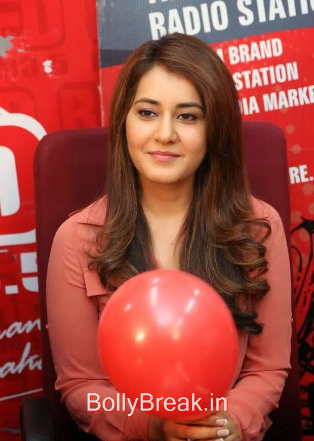 Rashi Khanna Unseen Stills, Rashi Khanna Cute Photos, Face Close up Images